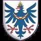 Grb Kranjske