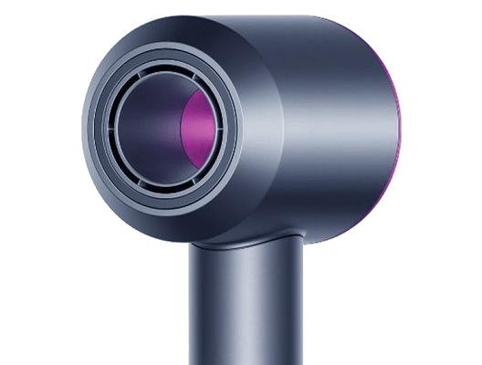 Dyson Supersonic 3