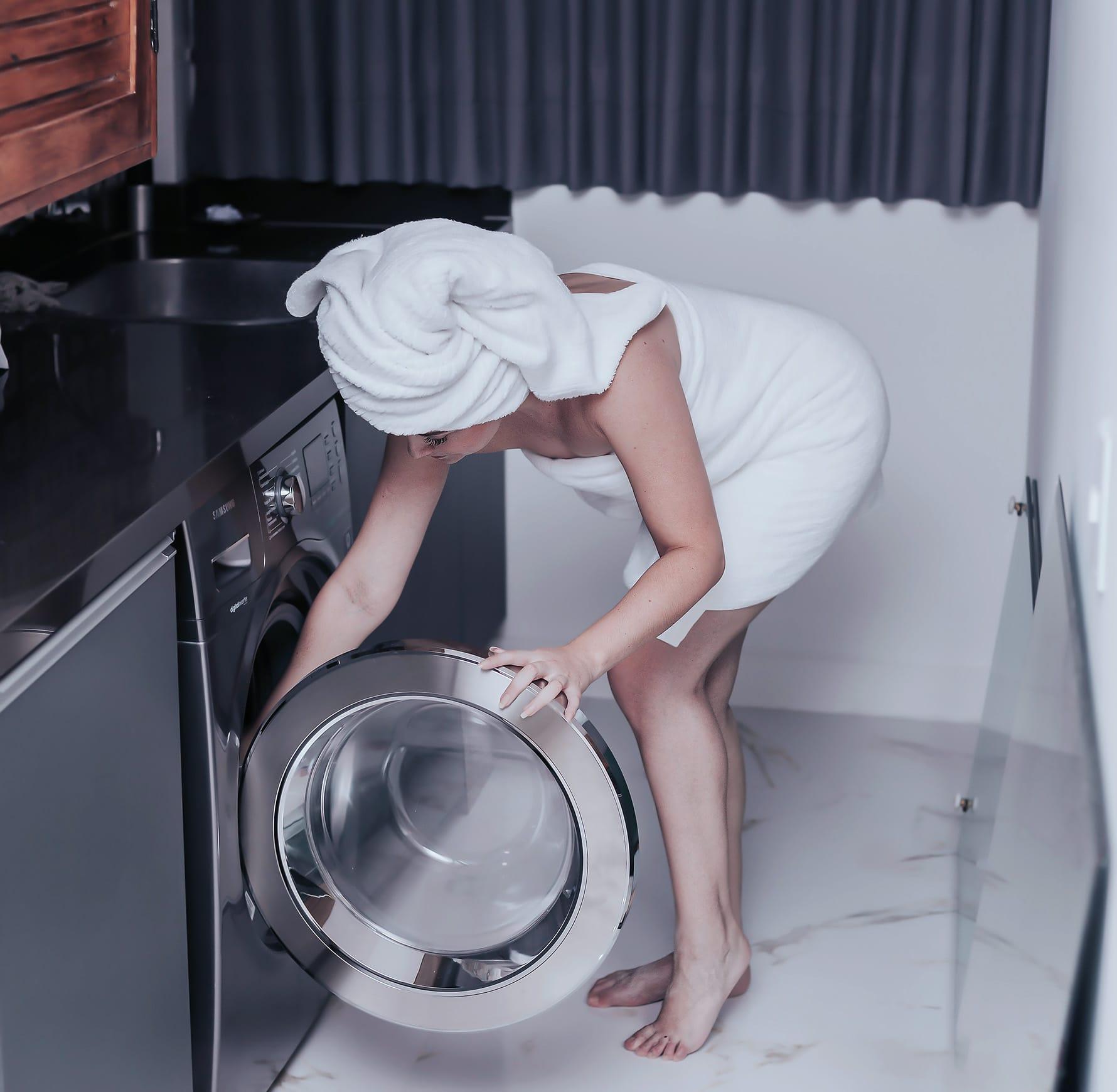 psihična higiena