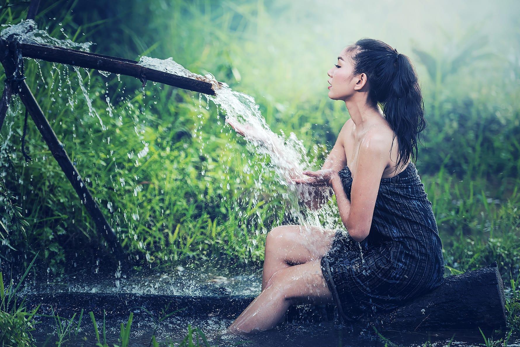 osnovna higienska pravila za frizersko delo