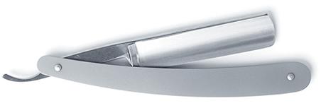 klasična britev