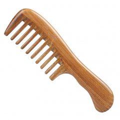 leseni glavnik 2