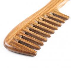 leseni glavnik 3