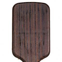 velika lesena krtača 3