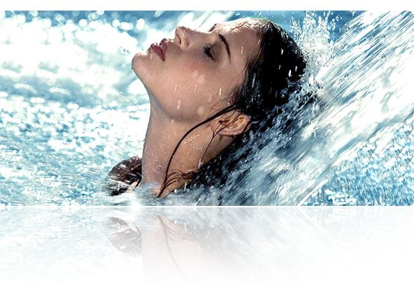 lasna voda
