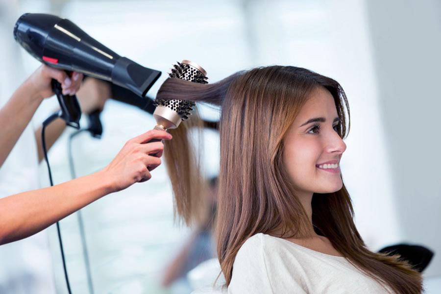razteznost las