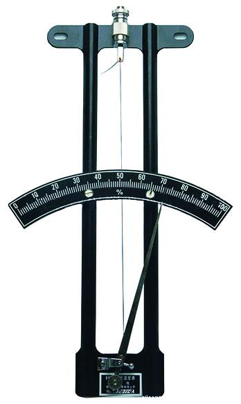 vlagomer ali higrometer