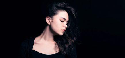 fizikalne lastnosti las