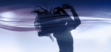 fiziološke lastnosti las pred