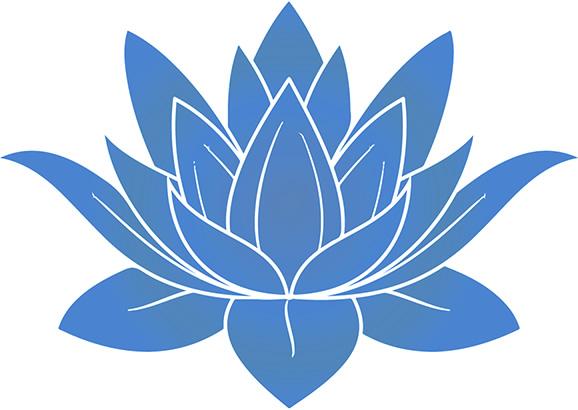 lotosov simbol