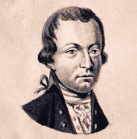 Anton Tomaž Linhart